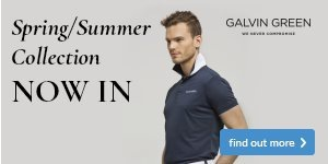 Summer clothing in-store